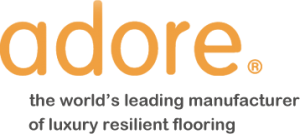 Adore-Floors-Logo