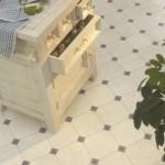 Choice Tiles _ tuscany