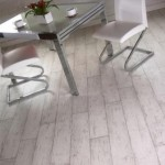Choice Woods_Artwood Bleached White 2