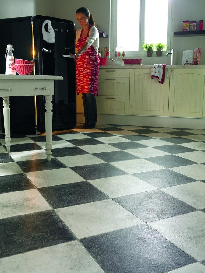 goliath range chesstone black small supa fit carpets. Black Bedroom Furniture Sets. Home Design Ideas
