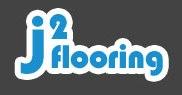 J2-Flooring-logo