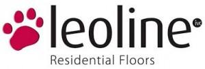 Leoline Logo