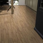 Options timber Planks_5760077_Westerdale Smoked Oak