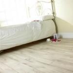 Optoins Timber Planks Nottingham Polar White _5760024_1