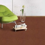 arefree_Trident_Russet_106_Roomset_LR