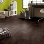 lUXURY wOOD - soft elm brown