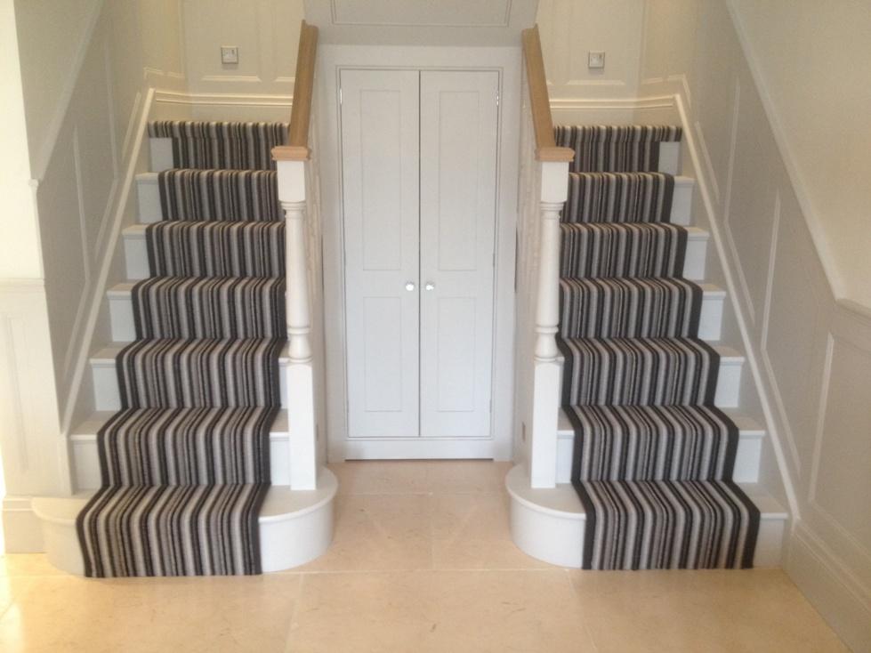 Alternative flooring supa fit carpets for Cheap flooring alternatives to carpet