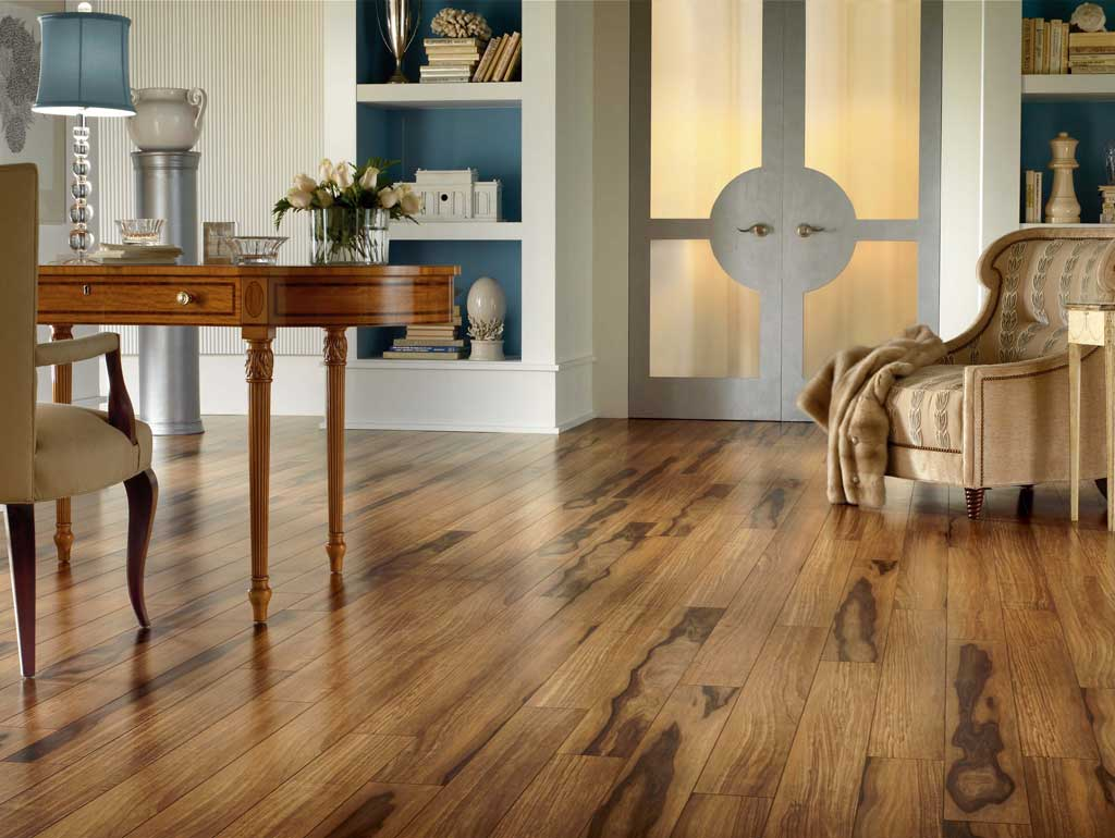 Real Wood Floor - Hardwood floor images