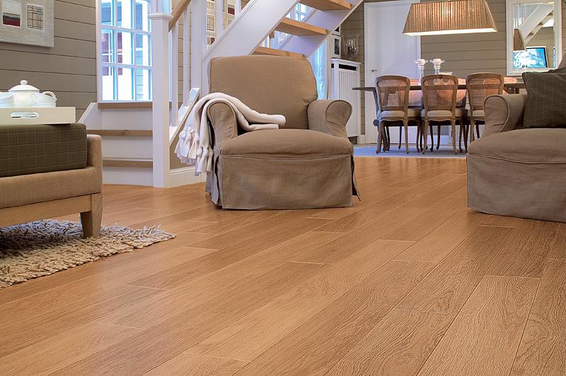 quick step parquet flooring supa fit carpets. Black Bedroom Furniture Sets. Home Design Ideas